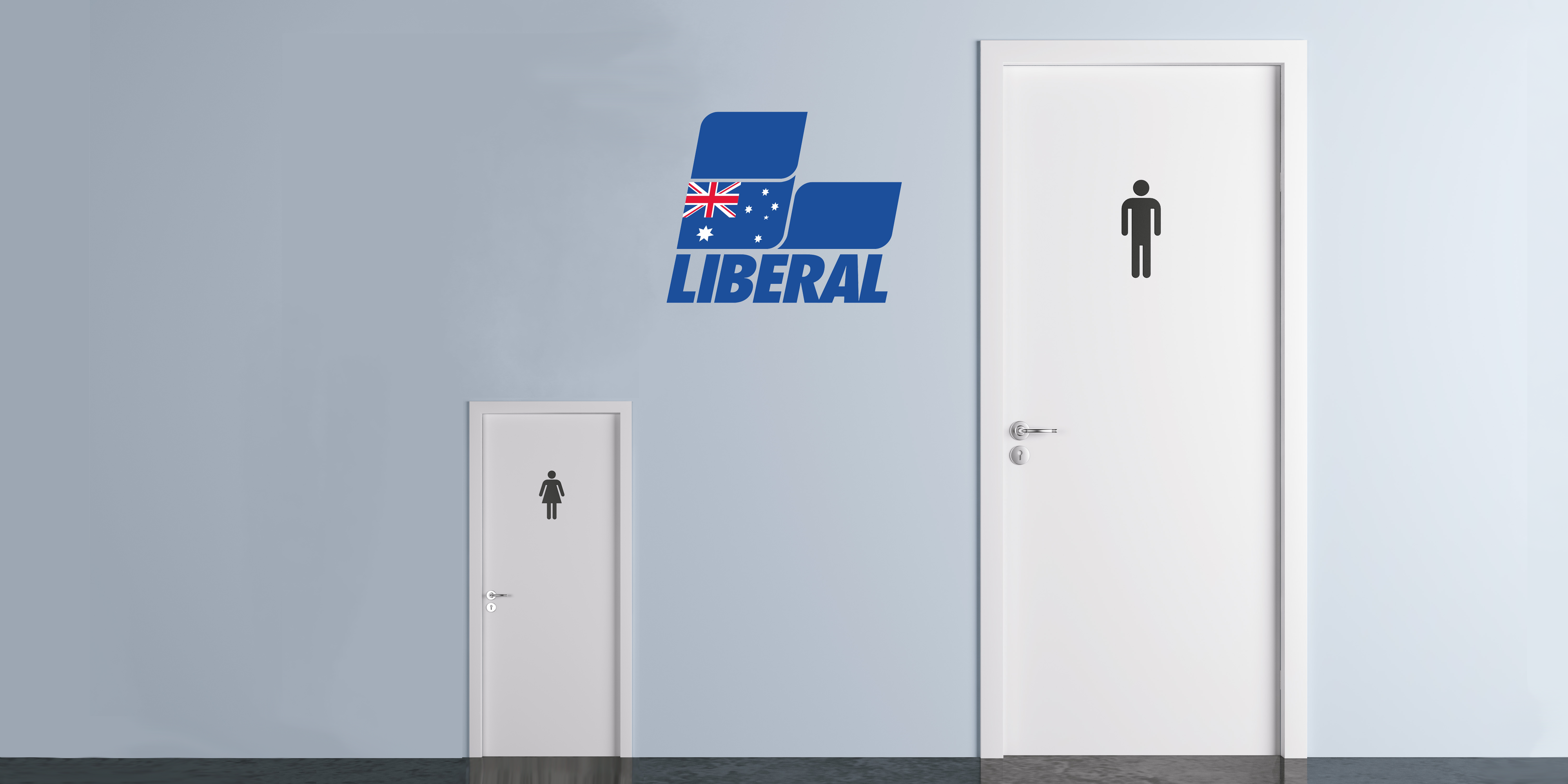 The Liberals have a serious women problem – and it's time they took action to change it