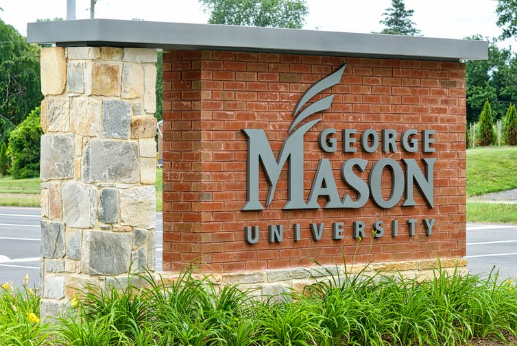 College Media Network George Mason and the Kochs: What's Wrong With Secret Donor Agreements
