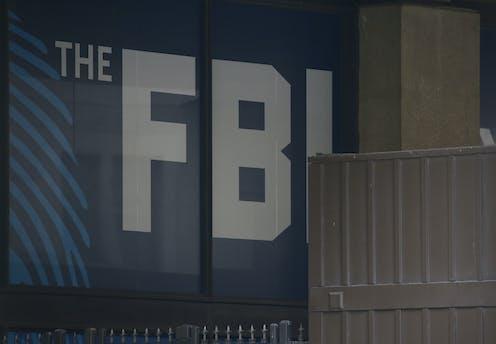 Informants aren't spies – they're essential FBI tools