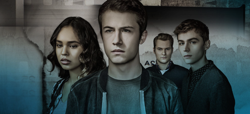 13 Reasons Why season 2 could still be problematic, but content warnings might help