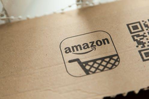 Fear not, shoppers:Amazon's Australian geoblock won't cramp your style