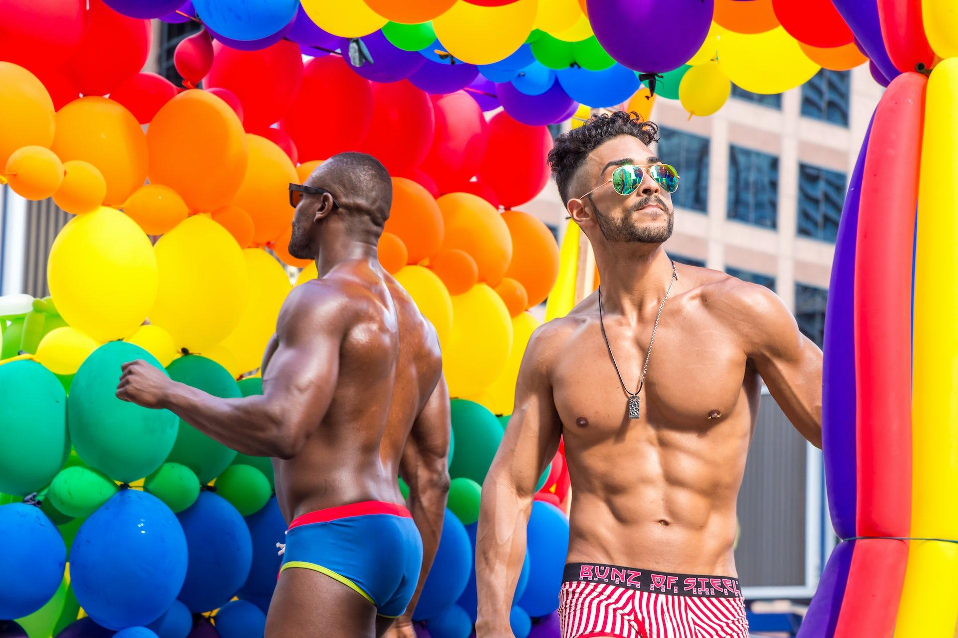 Dharmapuri Gay Hookup