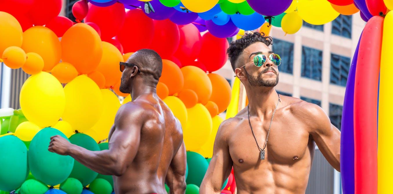 gay dating orange nsw