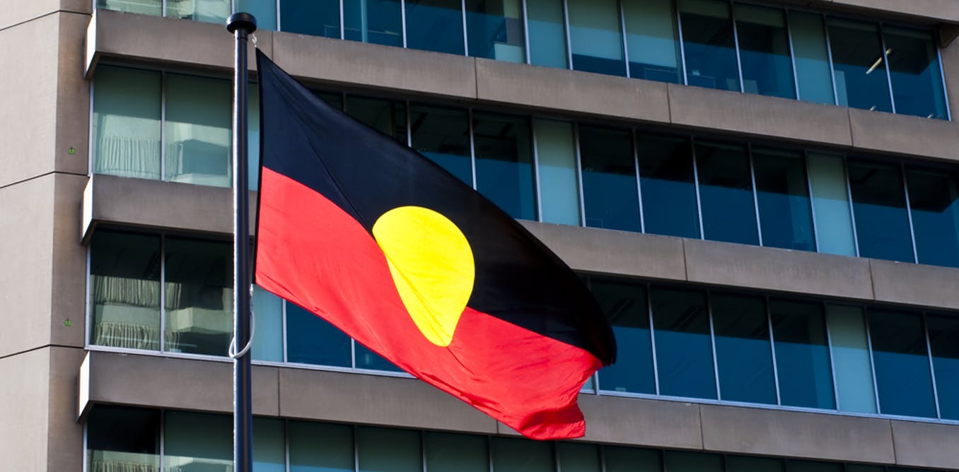 How flexischools could help close the gap in Indigenous education