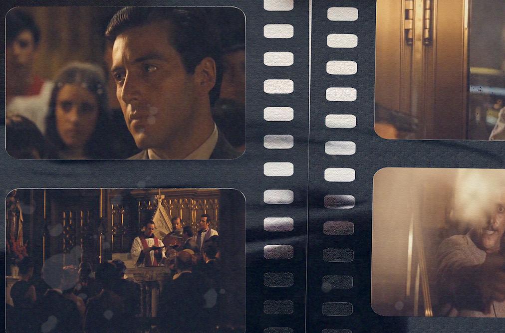 requiem for a dream (2000) movie watch online