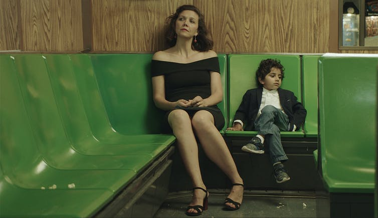the unmissable films of Sydney Film Festival