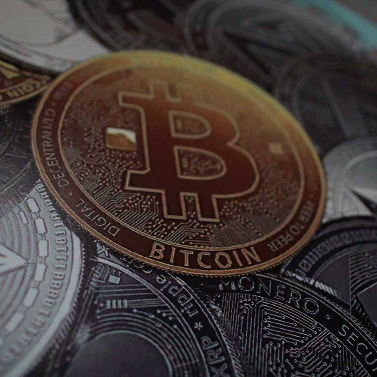 cryptocurrency market capitalizations australia
