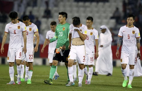 9ccf69e4fd1 China cannot spend its way to soccer greatness