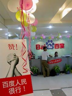 Baidu Eye: 'micro-innovation' or copying Google Glass?