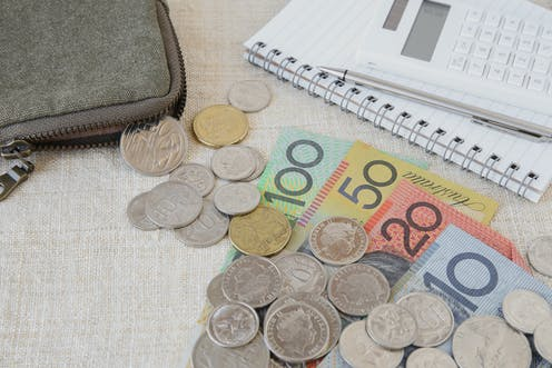 How superannuation discriminates against middle income earners