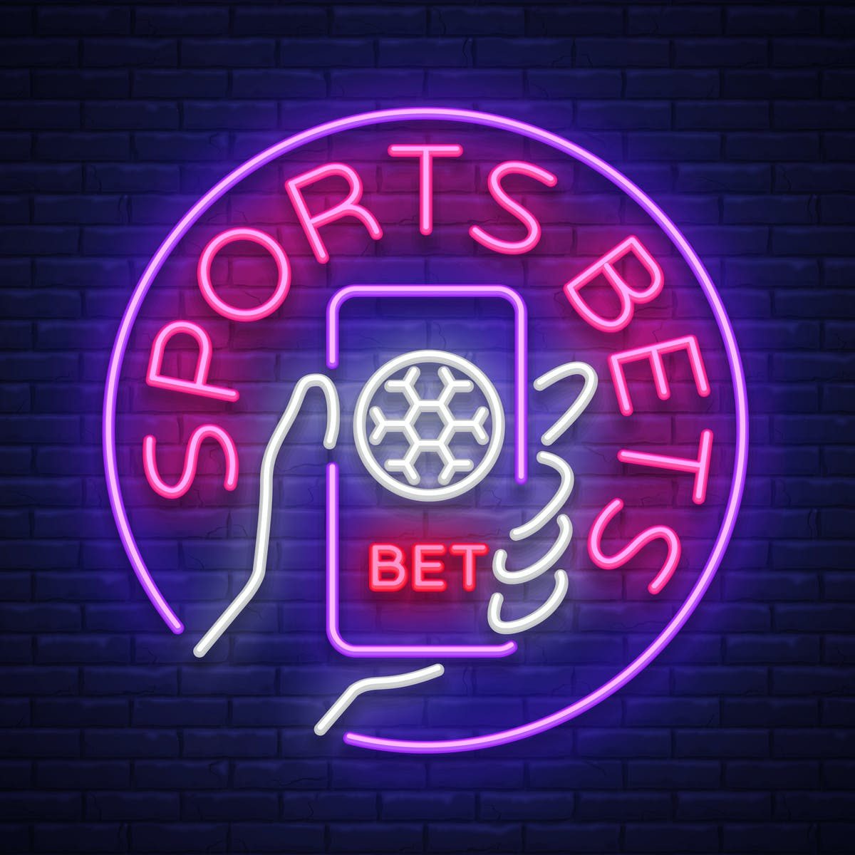 As states legalize sports betting, will sports media go all-in?