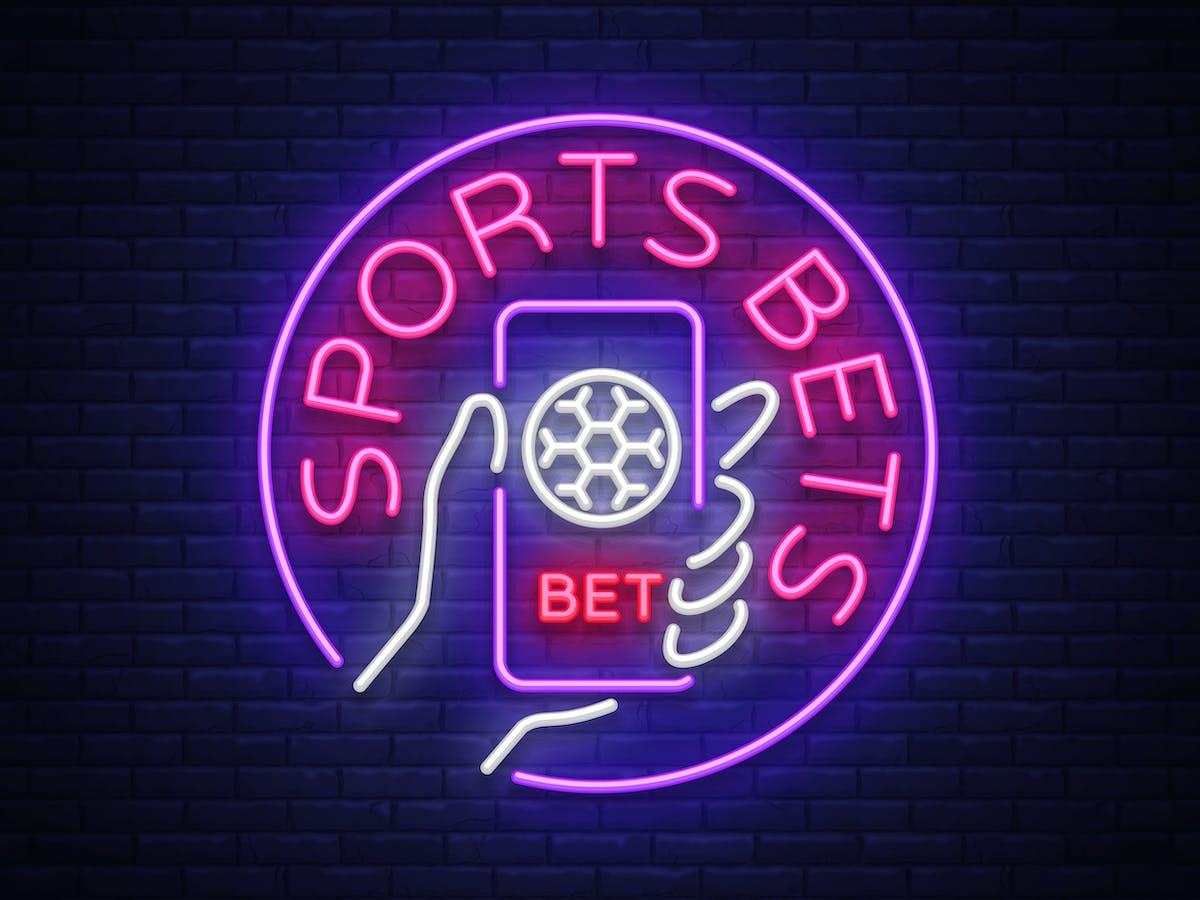 Sports betting australia promotions jobs linense vs athletic bilbao betting expert tips