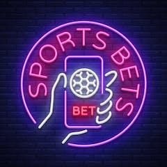 Krantenartikel discriminatie in de sport betting binary options ideal