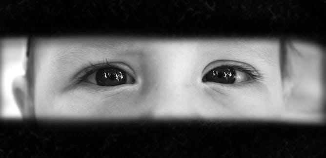 Immigration Detention Berita Riset Dan Analisis The Conversation Laman 2