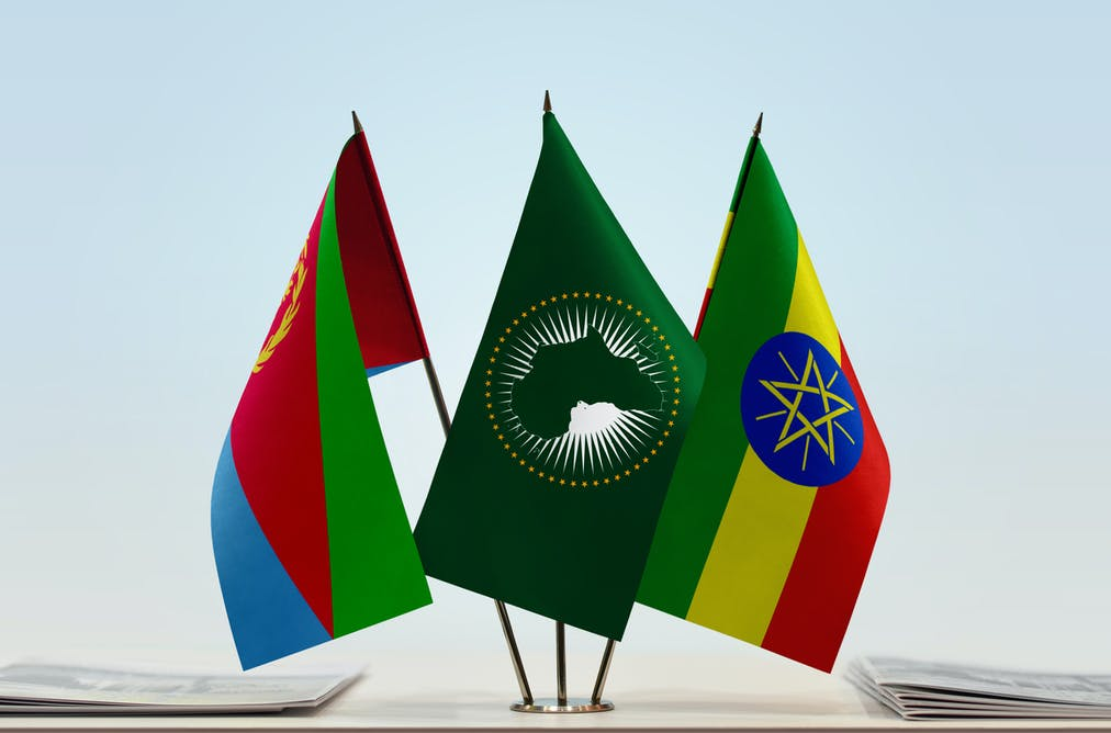How events in Ethiopia will influence the Horn of Africa