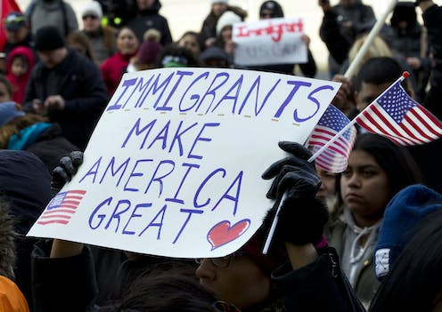 Is Immigration Bad For The Economy 4 Essential Reads