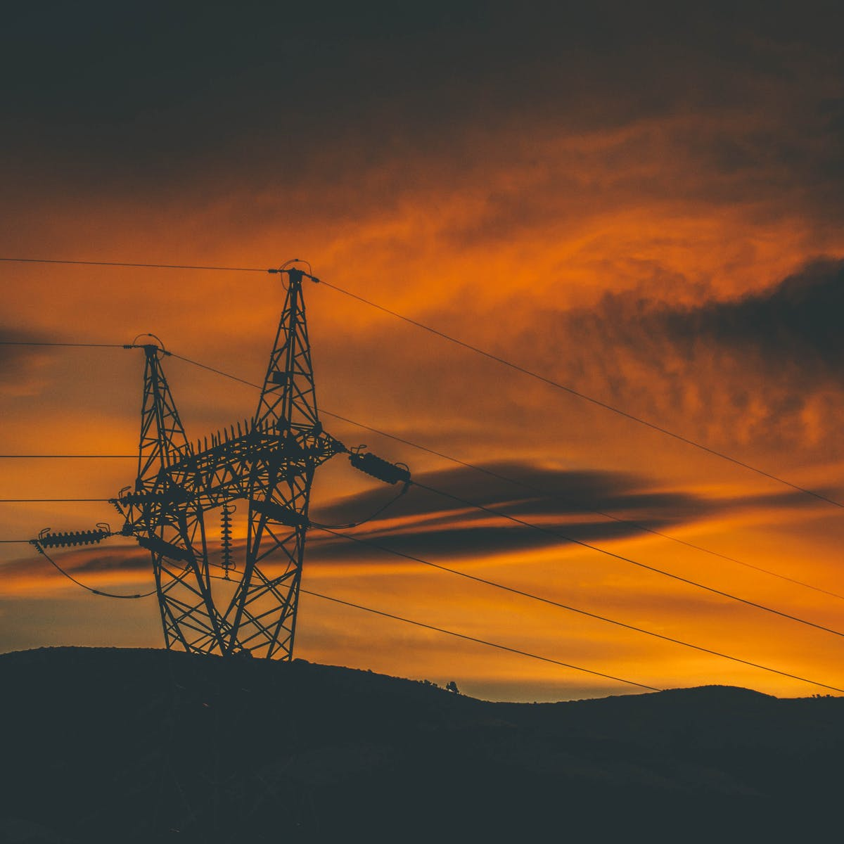 Higher energy prices are here to stay – here's what we can do about it