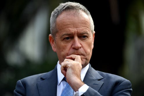 Coalition gains in Newspoll after Shorten's bad week, while left wins Mexican landslide