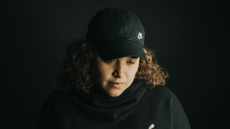 sad-woman-in-cap