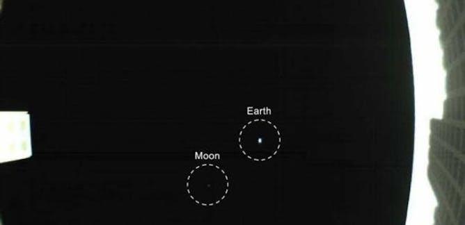 Meteorites berita riset dan analisis the conversation laman 1 menampilkan 1 20 dari 24 artikel malvernweather Images