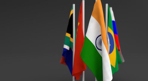 How To Judge The Success Of The Brics Summit Three Questions Will