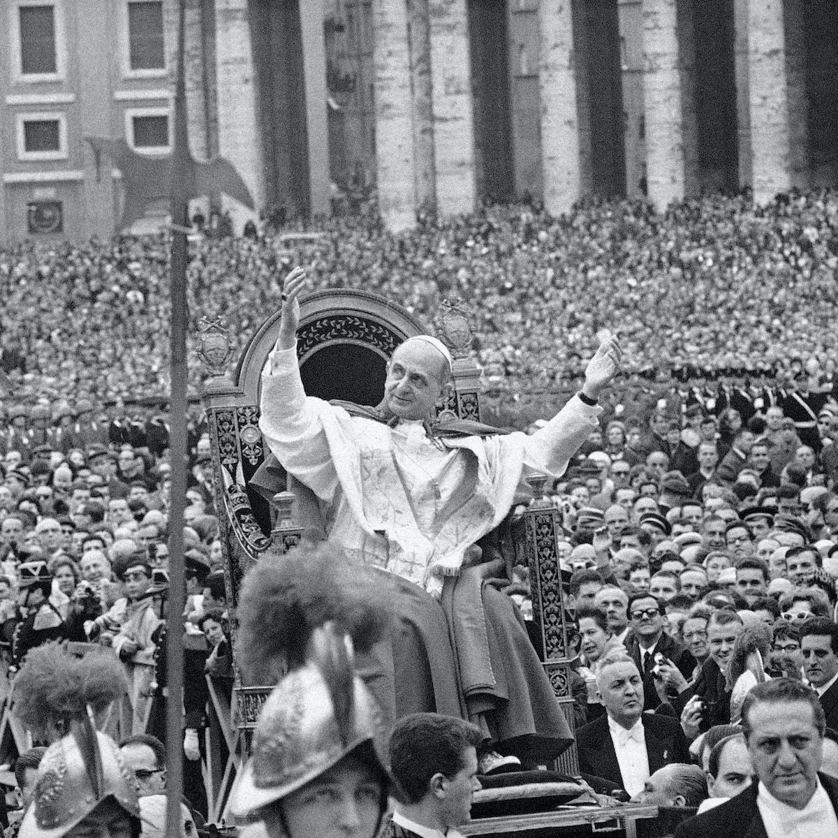 How Many Catholics Use Contraception