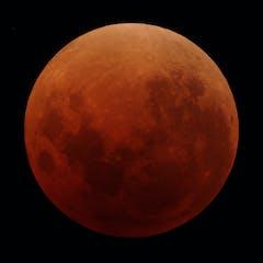 blood moon july 2018 qld - photo #46