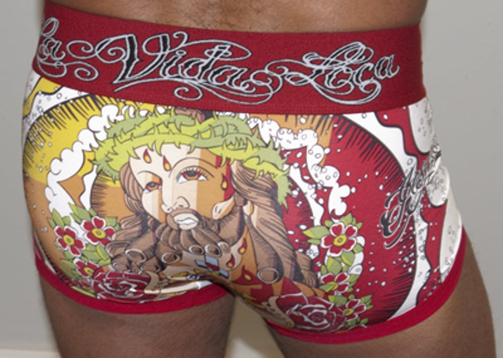 f67b1ba962ea Underpants have become more form-fitting. BishopA4  XTG_Extreme_Game/Wikimedia Commons