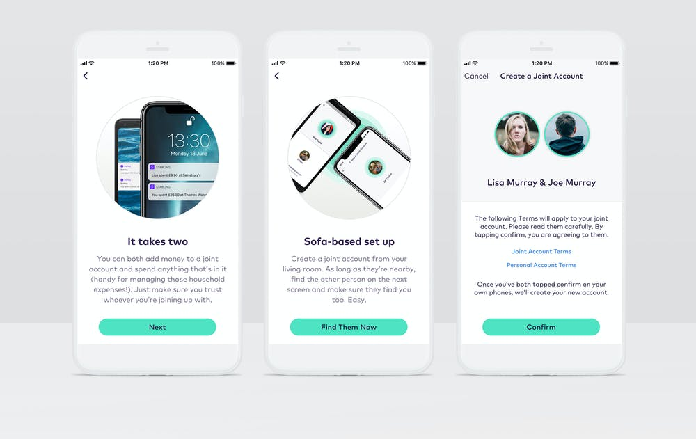 Monzo, Revolut and other challenger banks are shaking up the