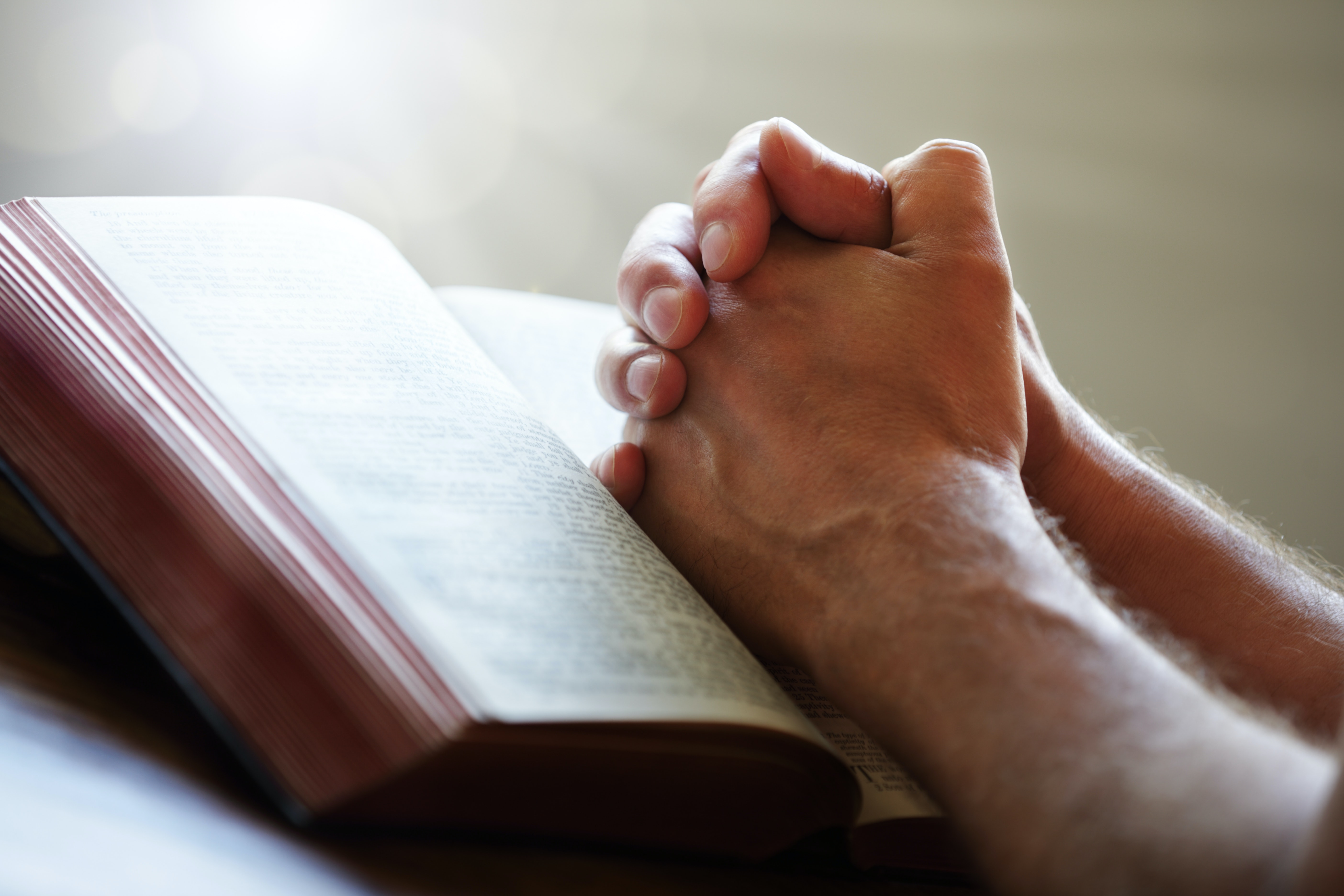 Why Australians' religious freedom is worth protecting