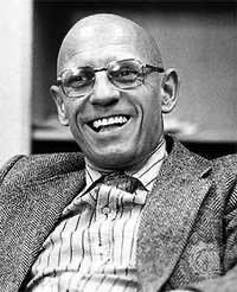 Explainer: the ideas of Foucault