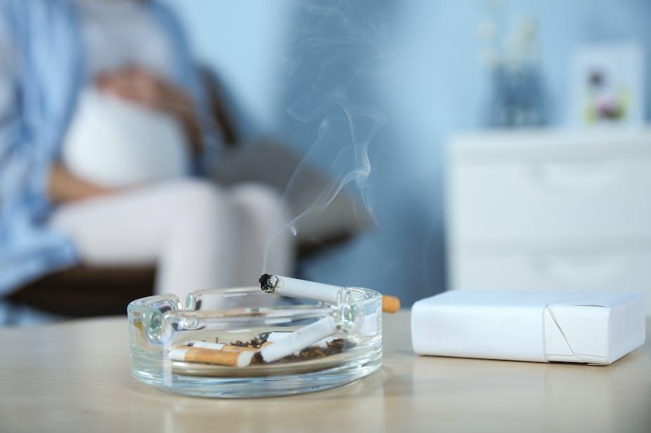 cara berhenti merokok, berhenti merokok, kesan merokok, merokok semasa mengandung, ibu hamil merokok, bahaya asap rokok,
