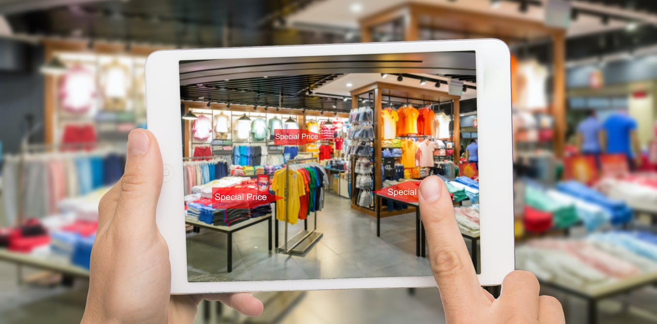 6f23d623e59 What s really driving the future of retail