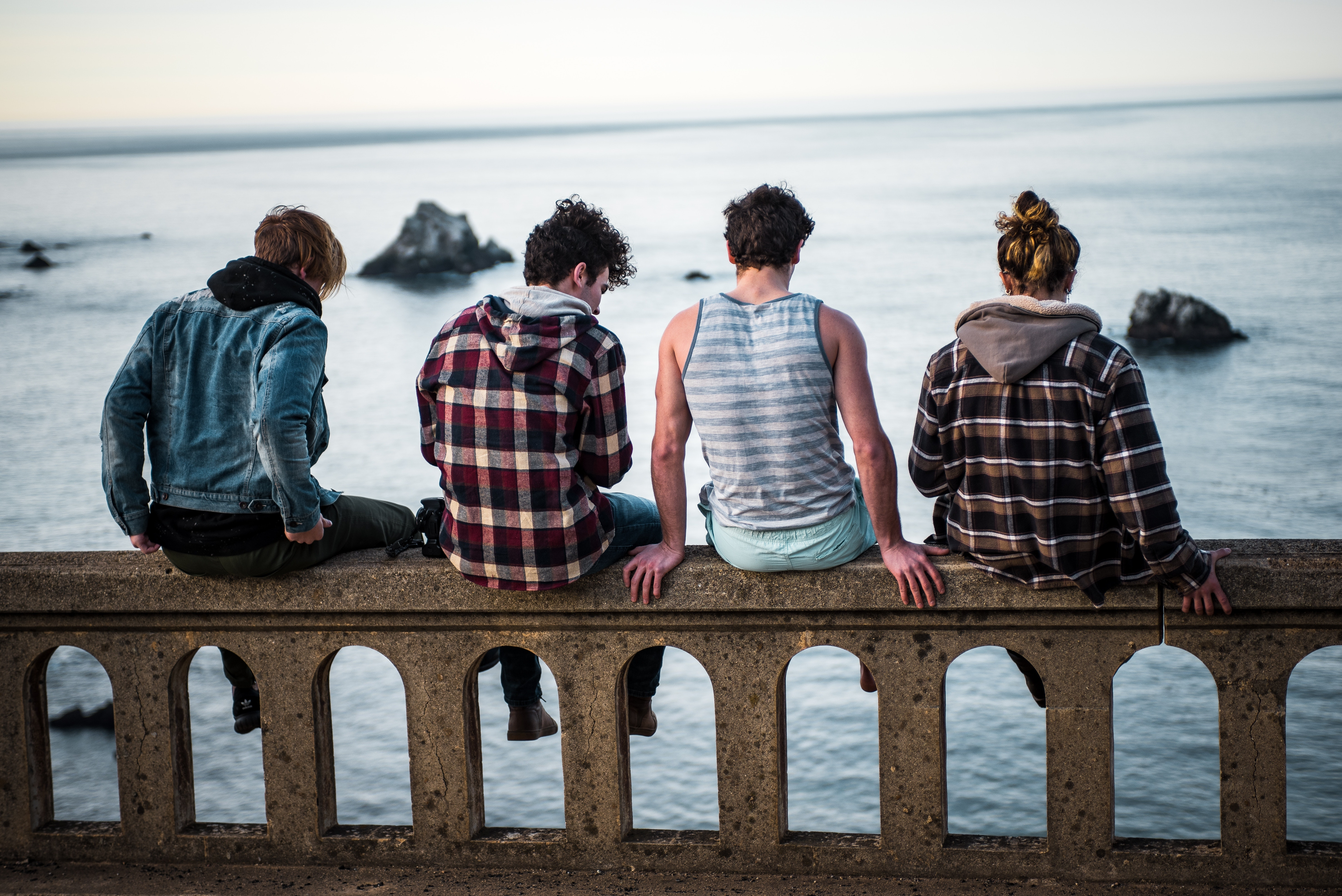 Image result for Fewer teenagers plan on further study, with disadvantaged teens most at risk