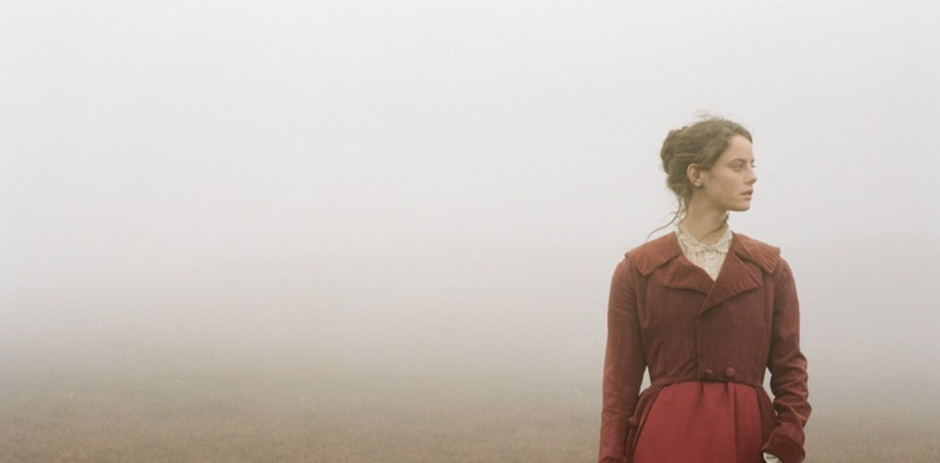 wuthering heights confinement parallelism The recurrent plot device of confinement, both physical and psychological, as a means of establishing power over others and its consequences in wuthering heights are explored within the nineteenth.