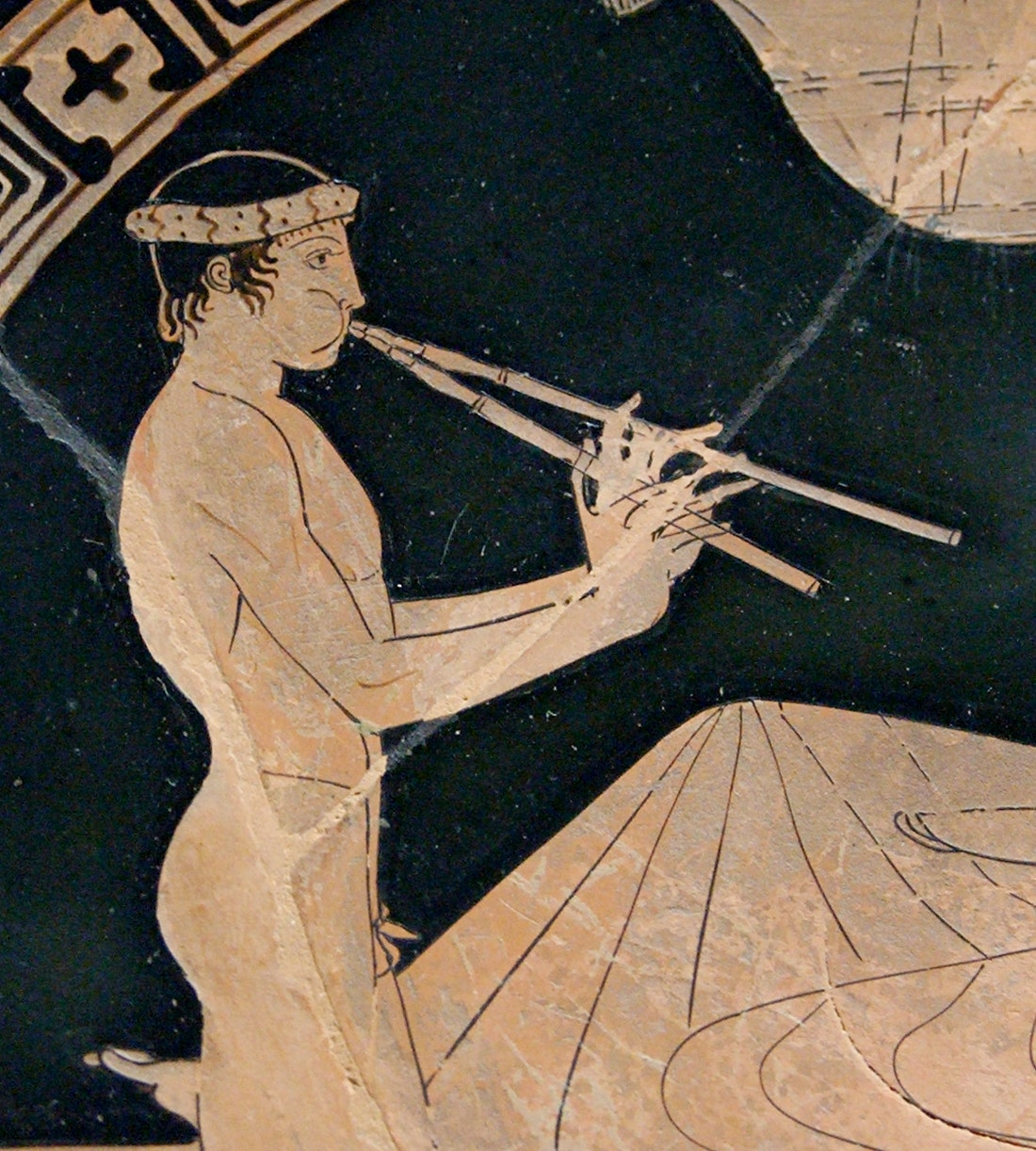 Ancient Greek music: now we finally know what it sounded like