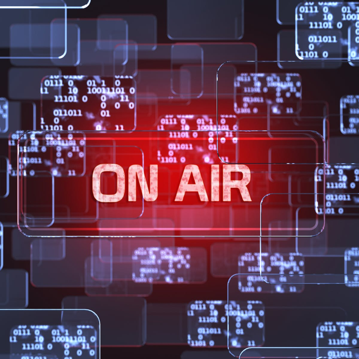 Radio gaga? Four issues that will decide the future of audio