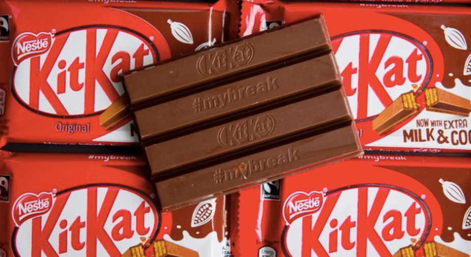 kitkat lost its trade mark case what you need to know