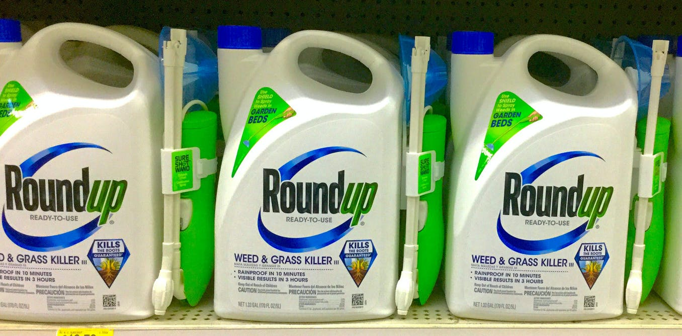 Moms Exposure To Monsanto Weed Killer >> Does Monsanto S Roundup Cause Cancer Trial Highlights The