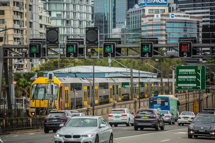 Drug users in outer Sydney need another medically supervised consumption room