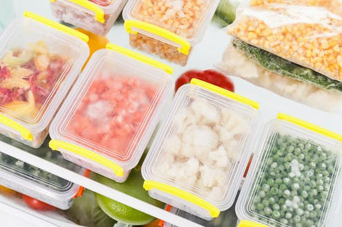 Bio-based plastics can reduce waste, but only if we invest