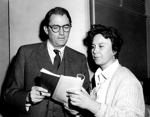 How The Moral Lessons Of To Kill A Mockingbird Endure Today