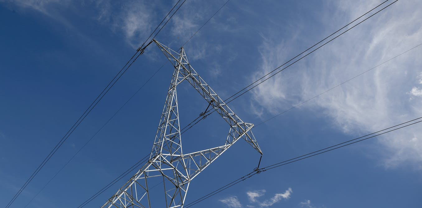 Could the NEG bring down power prices? It's hard to be confident that it will