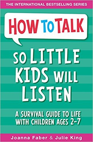 how-to-talk-so-little-kids-will-listen