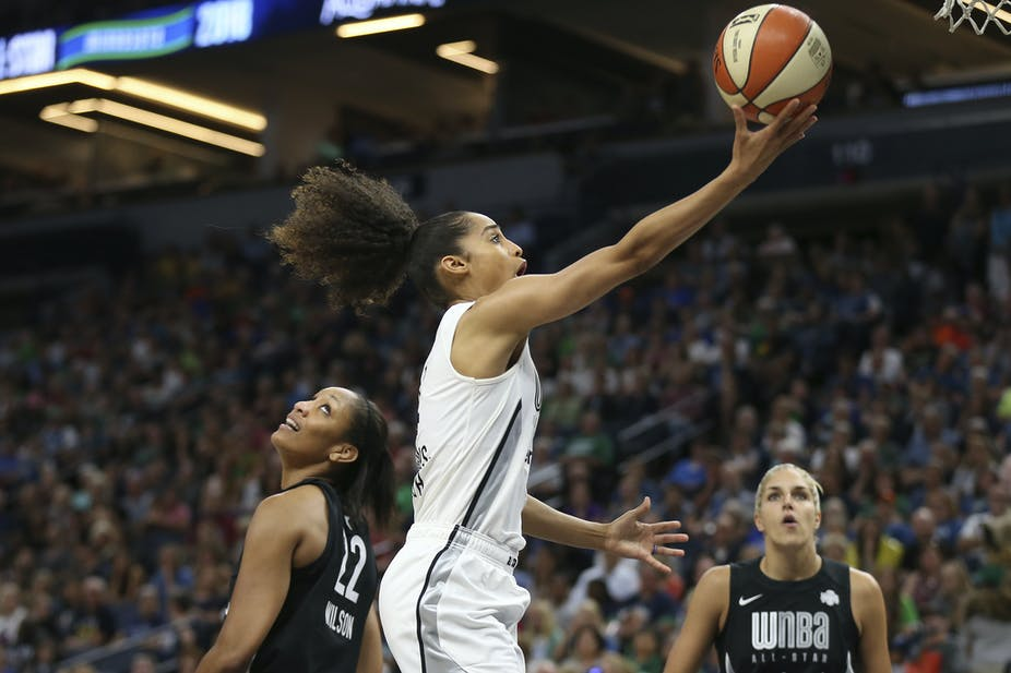 4c22a125ad87b3 The case for boosting WNBA player salaries