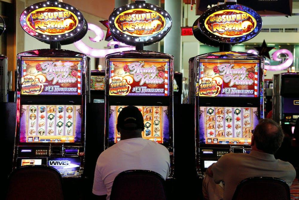 Big Dollar Casino Bonus Codes | The Legal Online - Spirit U Casino