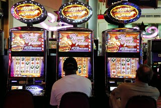casino rama play online