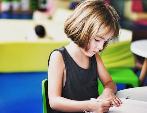 It's time to address the hidden agenda of school dress codes