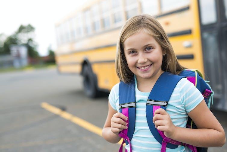 525de8949896 It s time to address the hidden agenda of school dress codes