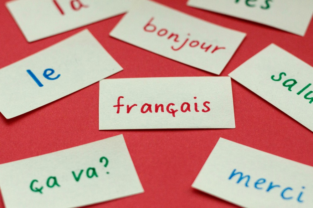 French classes in Australia need to acknowledge our Pacific neighbours too